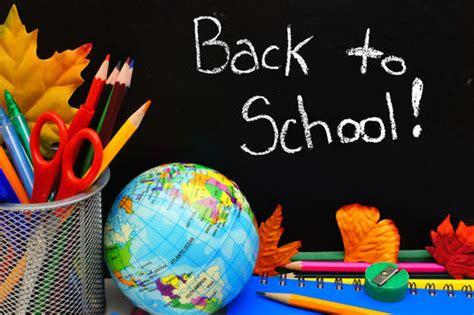 Cd T Five Back To Back ksdk back to school savings 2017