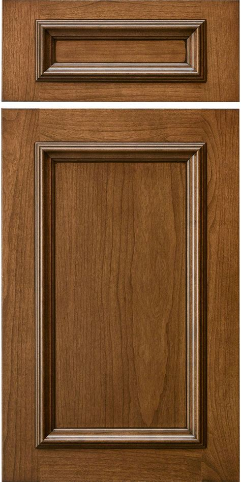 plywood cabinet doors tw101547 plywood panel materials cabinet doors