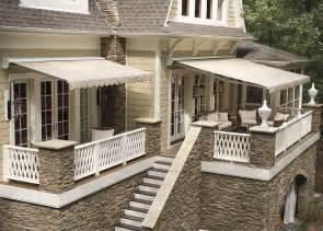 Retractable Pergola Shade Cloth » Home Design