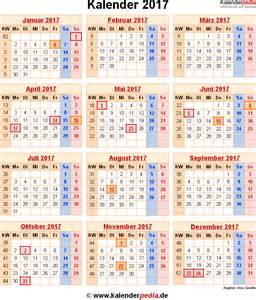 Kalender 2016 Pedia Kalender Pedia Calendar Template 2016