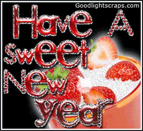 new year ram gif new year glitter graphics animated new year newyear
