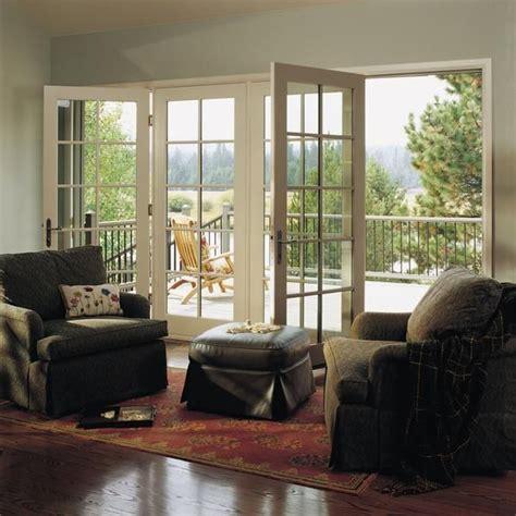 84 lumber interior doors 86 best images about jeld wen windows doors on