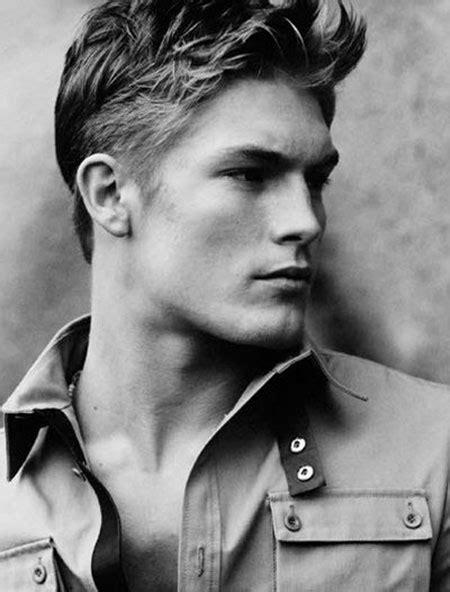 model hair men 2014 trendy men haircuts 2014 mens hairstyles 2018
