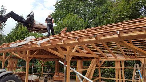 Terrassenüberdachung Dach by Terrassen 252 Berdachung Baugenehmigung Hessen Stahl