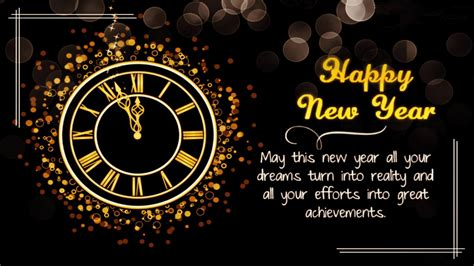 new year greetings messages in top 99 happy new year 2018 quotes messages greetings