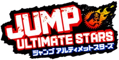 emuparadise jump ultimate stars jump ultimate stars details launchbox games database