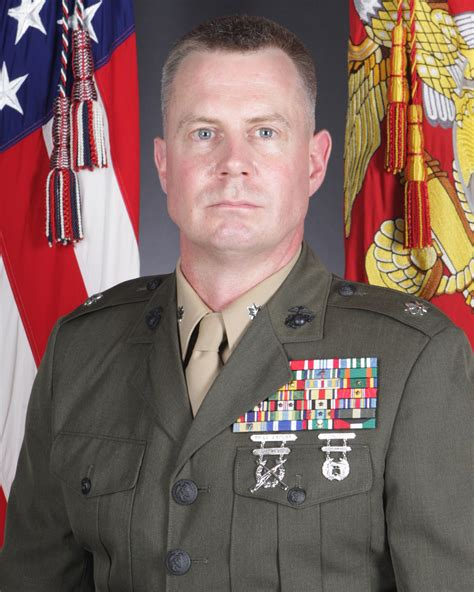 richard pitchford lieutenant colonel richard h pitchford gt marine corps security regiment gt bio view
