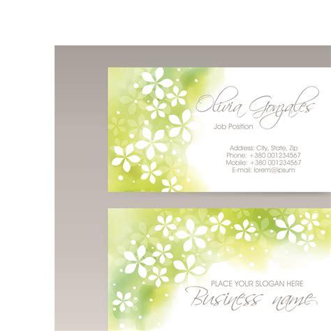 One Set 184 бизнес карточки часть 184 business cards set 184 187 векторные клипарты текстурные фоны