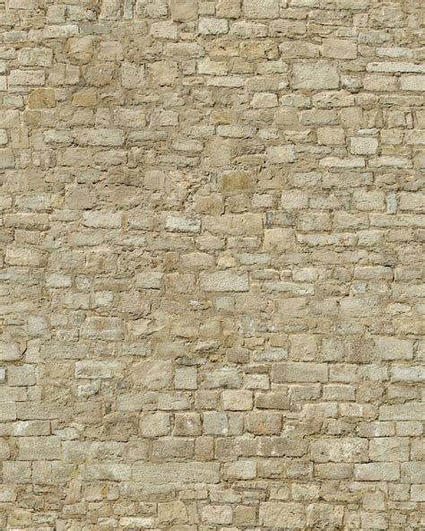 wall texture 20 by agf81 on deviantart stone wall seamless by agf81 on deviantart textures