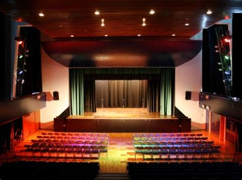 princess theatre plymouth plymouth pavilions upcoming events tickets 2017