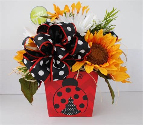 Thank Top Flower Silk 267 best images about s day flower arrangement ideas on happy mothers day