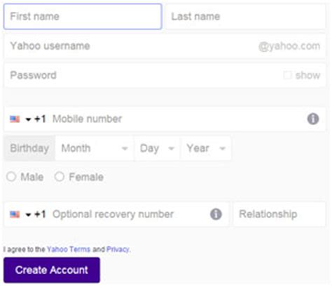 yahoo mail layout messed up yahoo mail login login problems