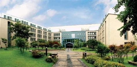 Kaist Mba Ranking by Education Ostasiens