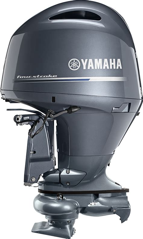 yamaha outboard motors on sale boat engine for sale yamaha 2018 dodge reviews