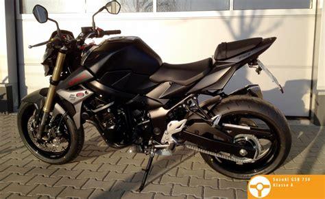 Motorrad Aichach by Fahren Lernen Bei Den Profis Manis Fahrschule