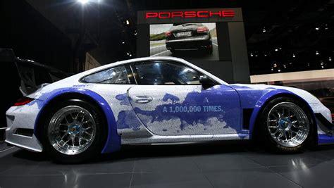 Porsche Akti by Auf Rekordkurs Porsche Beschleunigt Teleboerse De