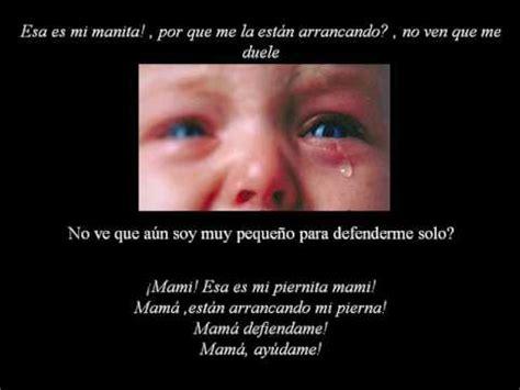 imagenes de reflexion sobre el aborto embarazo adolescente y aborto youtube