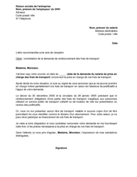 Exemple De Lettre Justificatif Exemple Lettre Justificatif Absence