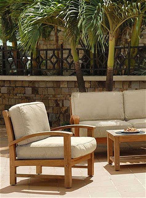 Outdoor Furniture Store Natick Ma Outdoor Furniture Outdoor Furniture Natick Ma