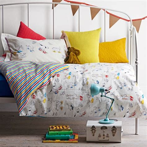 john lewis kids bedroom decorate your children s bedroom with john lewis