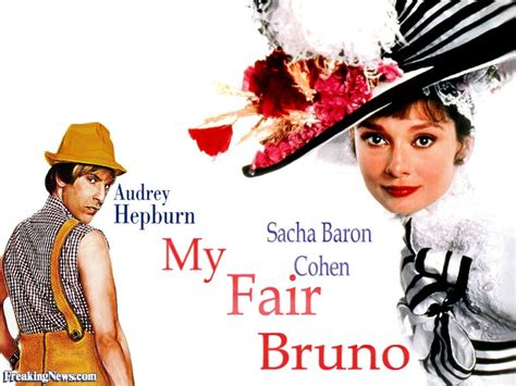 themes in my fair lady film asian swag cake ideas and designs