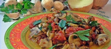 cucinare i funghi prataioli funghi prataioli archivi cucina casareccia