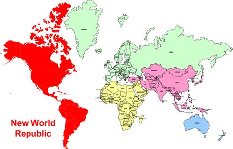 republic world map where is the republic on the world map 28 images where