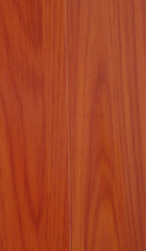 Consumer Reports Flooring by Laminate Flooring Laminate Flooring Consumer Reports