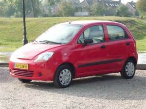 chevrolet matiz used search for your used car on the