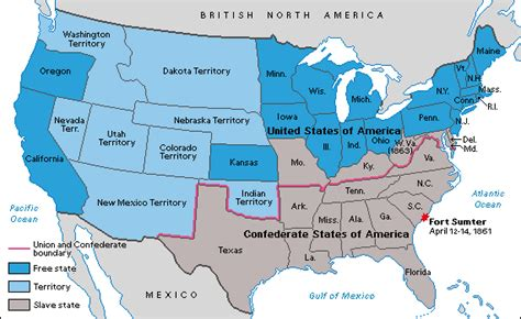 map of united states during civil war 301 moved permanently