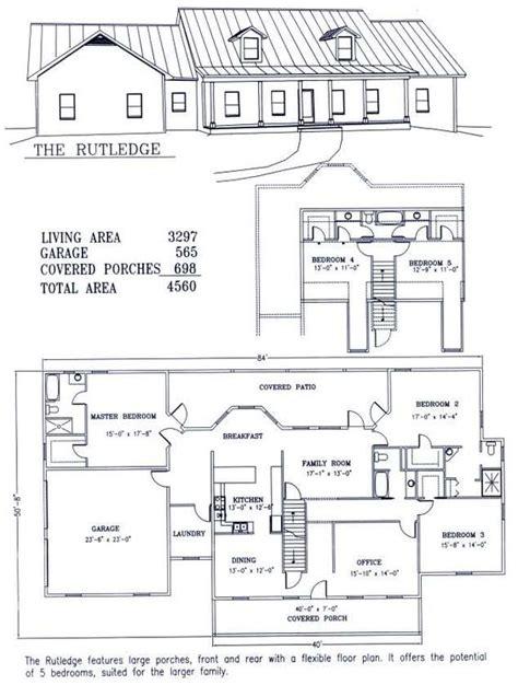 residential pole barn floor plans house plans pottery studio and barn homes on pinterest