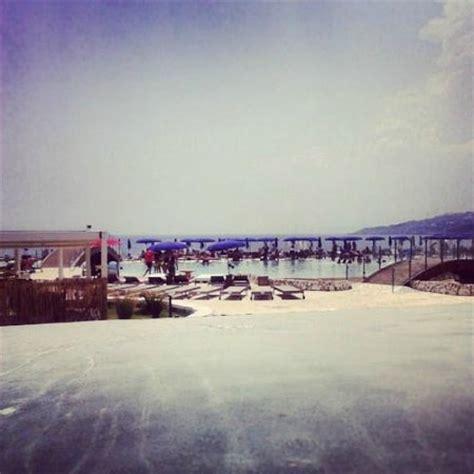 diciannove porto miggiano foto panoramica diciannove santa cesarea terme