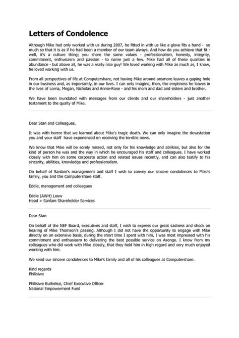 up sympathy letter sympathy for loss of husband these sympathy messages to