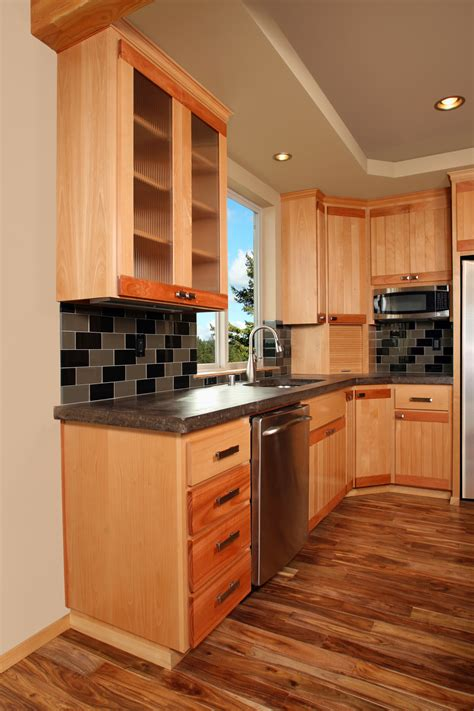 upper corner cabinet affordable custom cabinets showroom