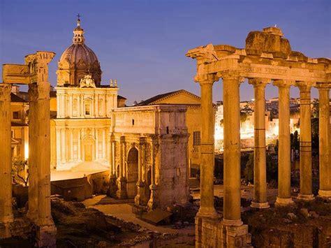 ancient rome ancient history historycom history of ancient rome prof fagan ancient medieval history