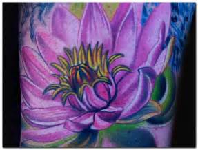 lotus flower tattoo designs tattoo designs lotus flower