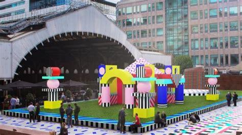 Design Event London 2017 | london design festival what s on visitlondon com