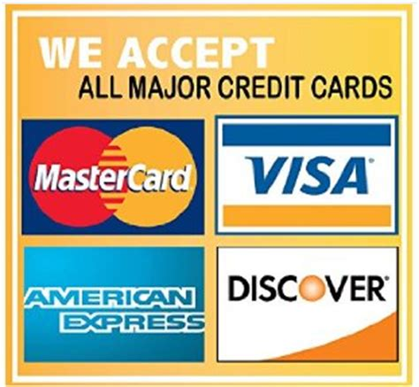 Does Kohls Accept American Express Gift Cards - ultimate guide for what credit cards does amazon accept centtip