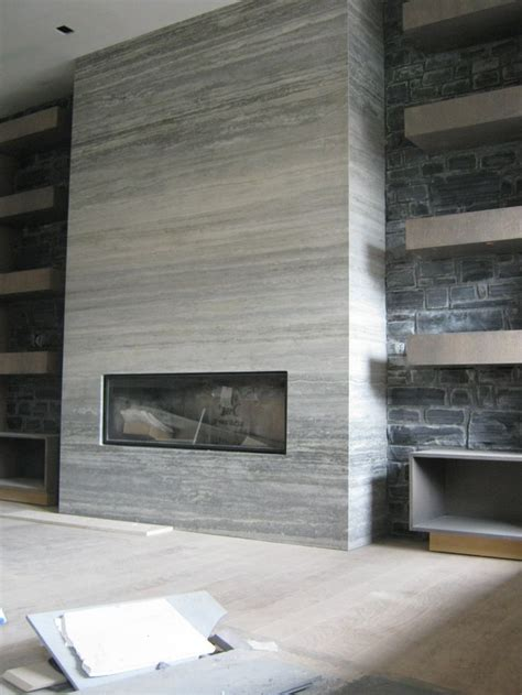 Wall Tile Fireplace by Best 25 Tiled Fireplace Ideas On White