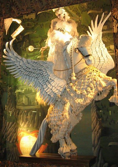 Beautiful Bergdorf Goodman Christmas #10: 90e4c913e09766178162eea17dc5d1b4--mannequin-art-christmas-windows.jpg