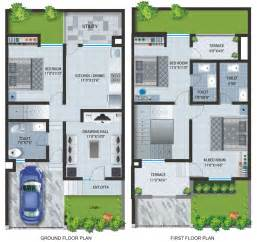 house plans layout design unique modern plan for around the home amp part