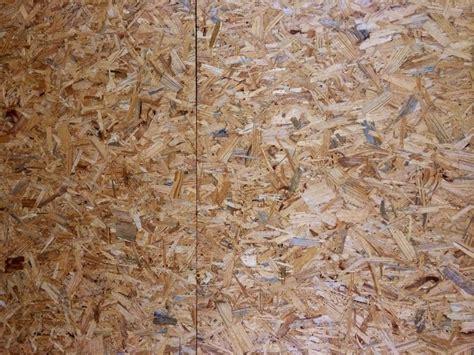 perline soffitto perline soffitto prezzi idee di design nella vostra casa