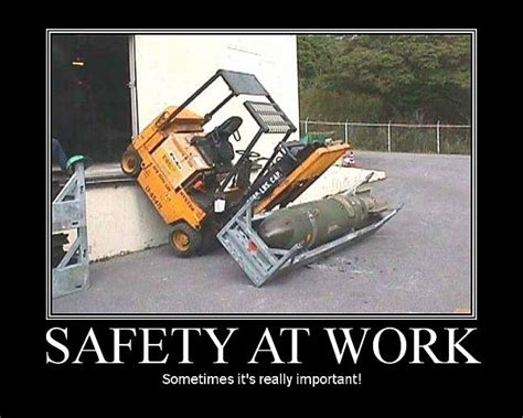 Got any safety related jokes?   Online Safety Community