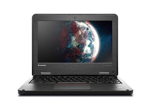 Laptop Lenovo Thinkpad 11e lenovo thinkpad 11e notebookcheck net external reviews