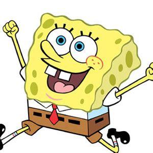 spongebob christmas special  stop