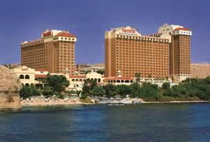 Nv Hotels Harrah S Laughlin Updated 2017 Prices Resort Reviews