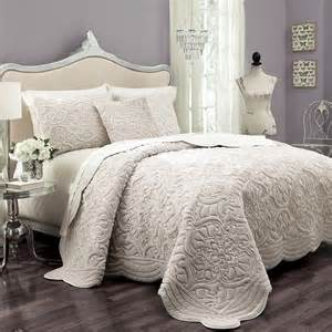 Quilts Coverlets Bedspreads Products Bedding Comforters Sheets Quilts Bedspread