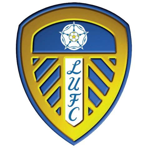 cobra club tattoo leeds opening times leeds united rising up against modern football fm scout