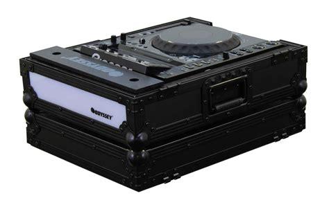 format cd players use odyssey ffx2rcdjbl flight fx2 large format cd player