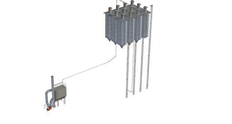 lb fiorano modenese impianti per premiscelati per l edilizia lb technology
